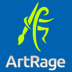 ARTRAGE TOUCH