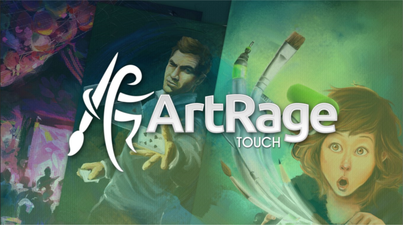 ArtRageTouch1.png