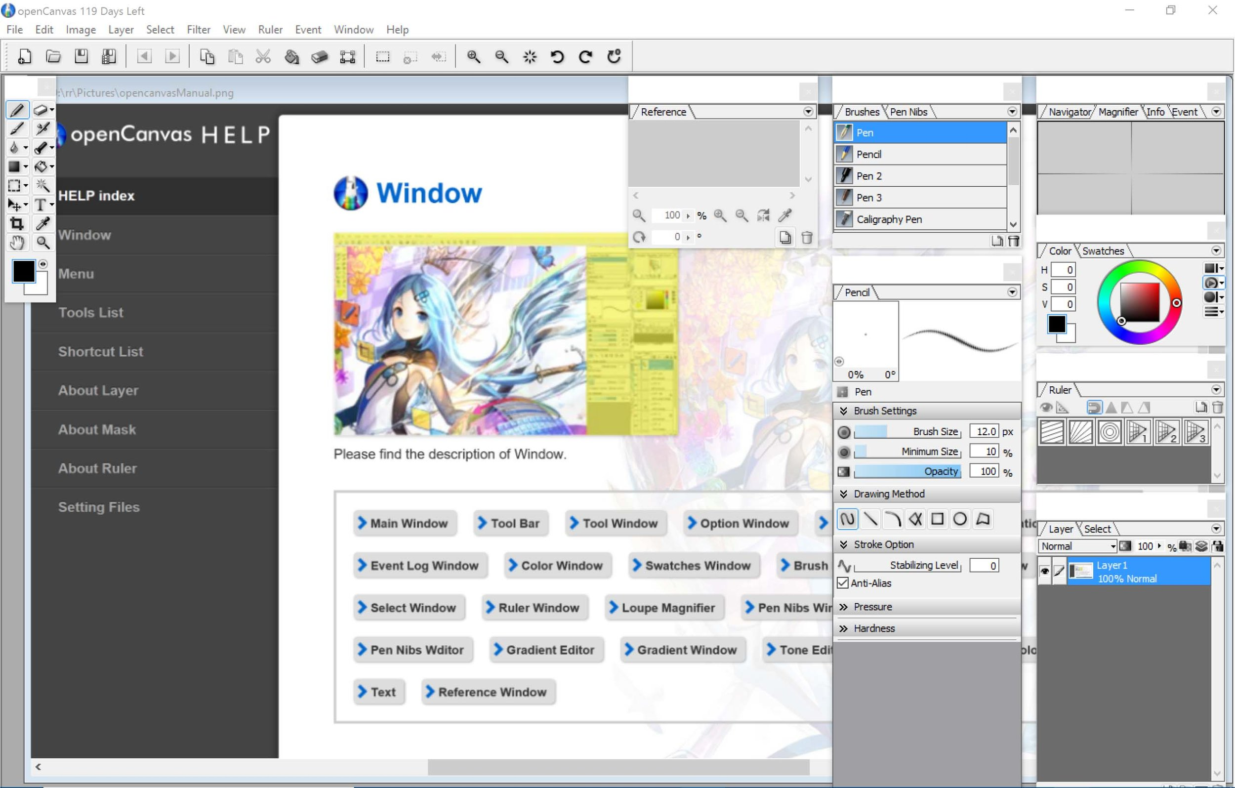 openCanvas.jpg