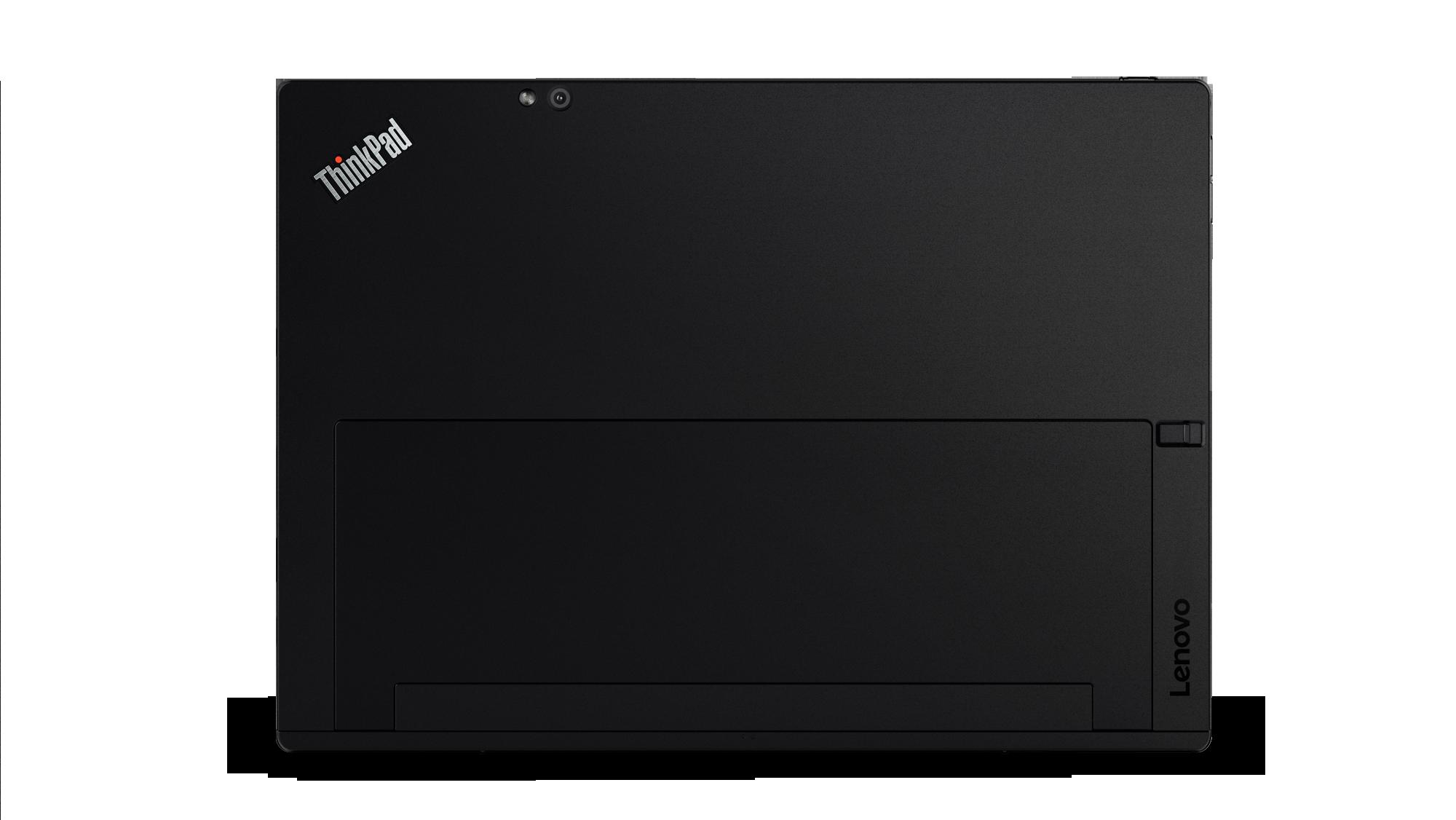 10a_X1_Tablet_Tour_Shot_Rear.png