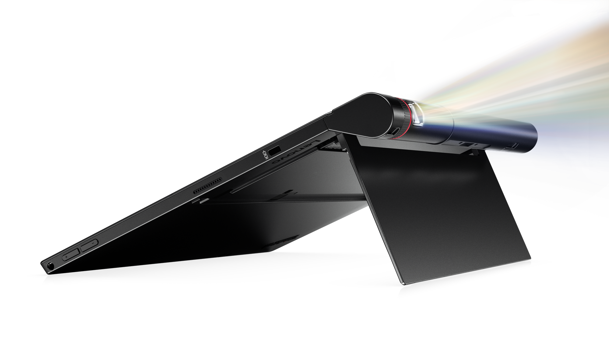 17_X1_Tablet_Presenter Module_With_Beam_Hero_Shot.png