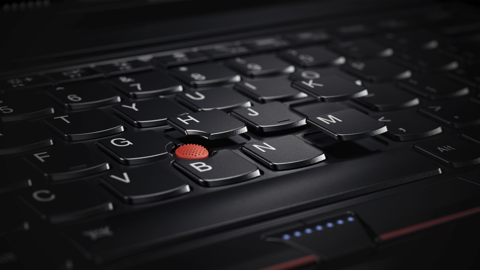 15_X1_Tablet_Keyboard_Red_Trackpoint.png