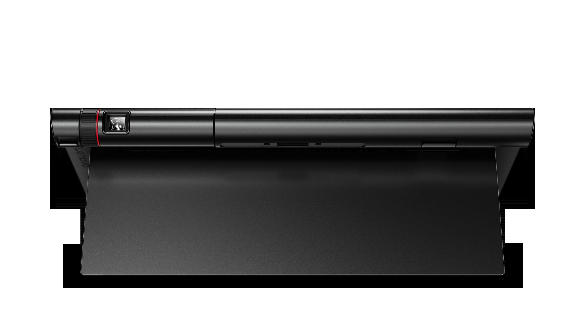 17a_X1_Tablet_Presenter_Module_Front_Hero_Shot.png