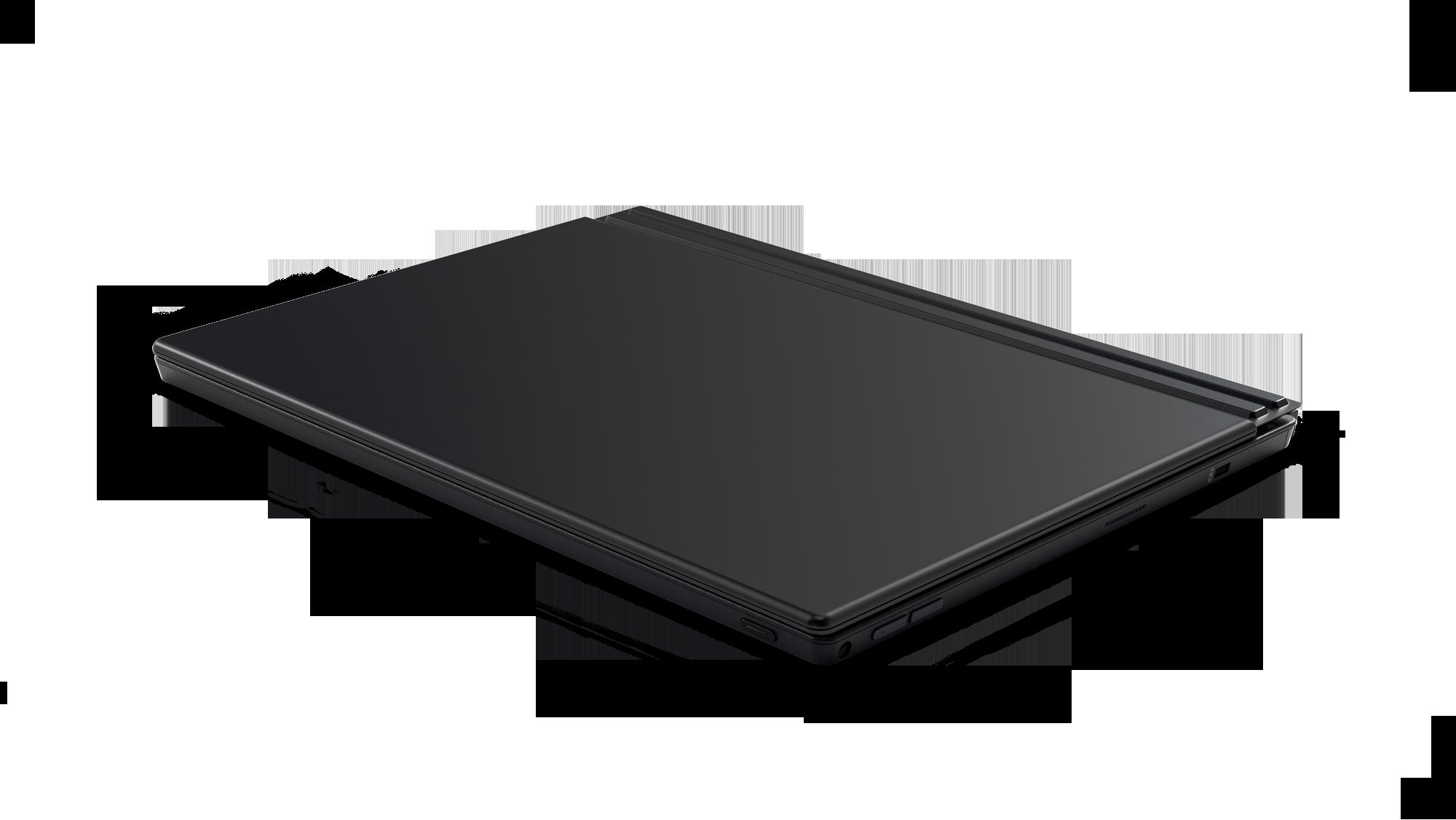 20_X1_Tablet_Base_Black_Thin_Keyboard_Cover_Shot.png
