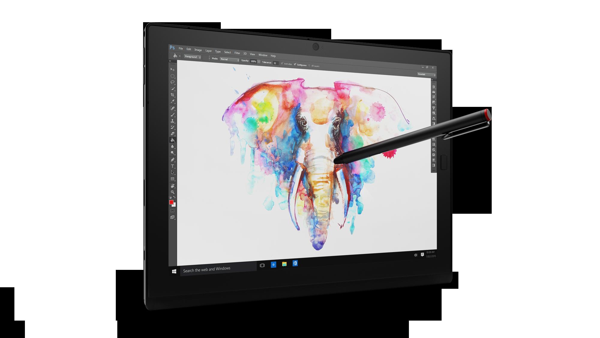26_X1_Tablet_USB_Pen_Hero_Shot.png
