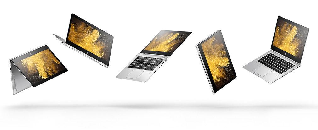 HP_EliteBook_x360_All_Modes_tcm245_2383829_tcm245_2384086_tcm245-2383829.jpg