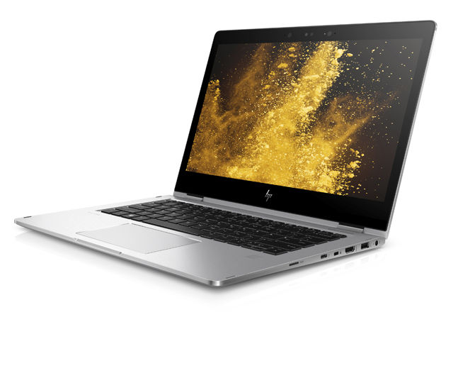 HP_EliteBook_x360_Front_Left_tcm245_2383825_tcm245_2384086_tcm245-2383825.jpg