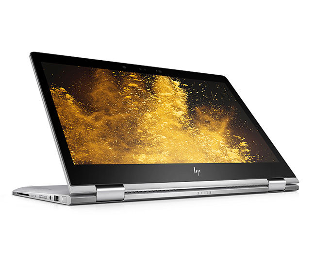 HP_EliteBook_x360_Media_Mode_tcm245_2383828_tcm245_2384086_tcm245-2383828.jpg