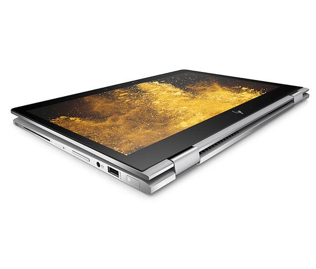 HP_EliteBook_x360_Tablet_Mode_tcm245_2383824_tcm245_2384086_tcm245-2383824.jpg