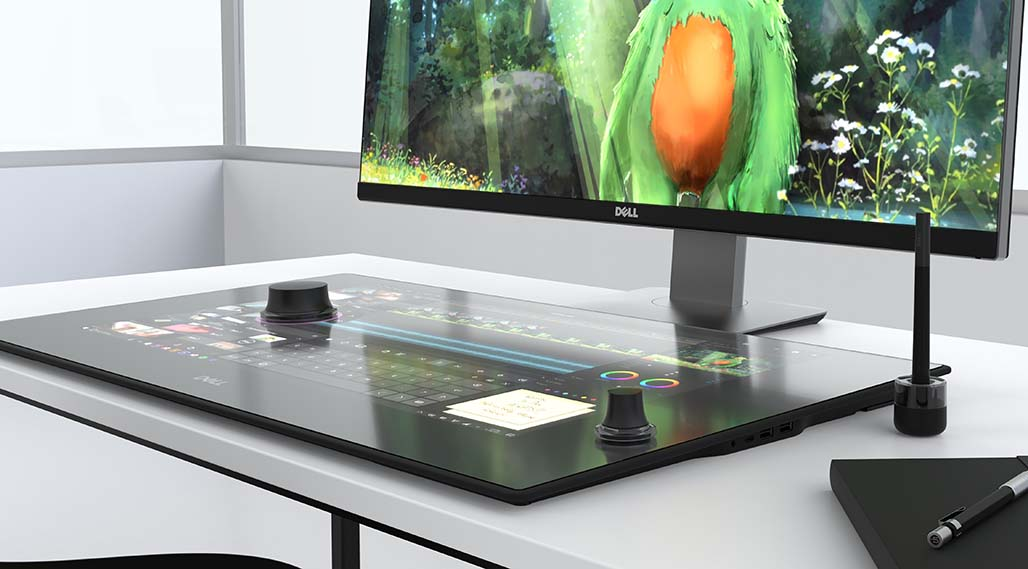 Dell Canvas Image_1.jpg