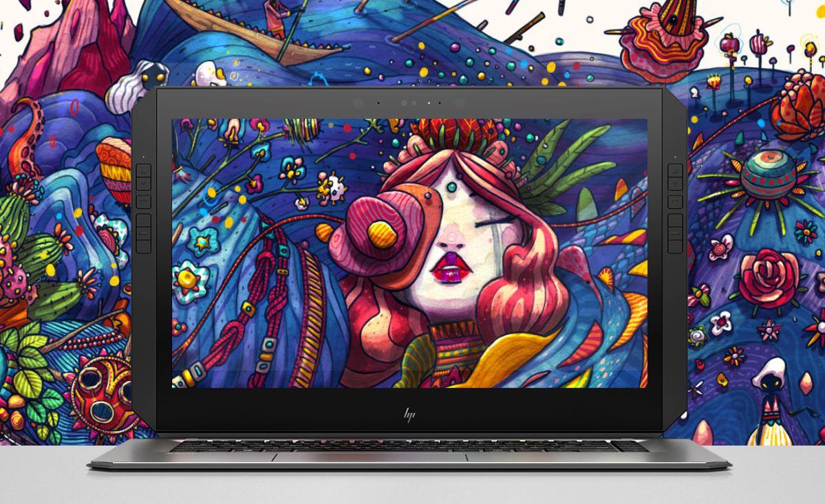 HP-ZBook-x21.jpg