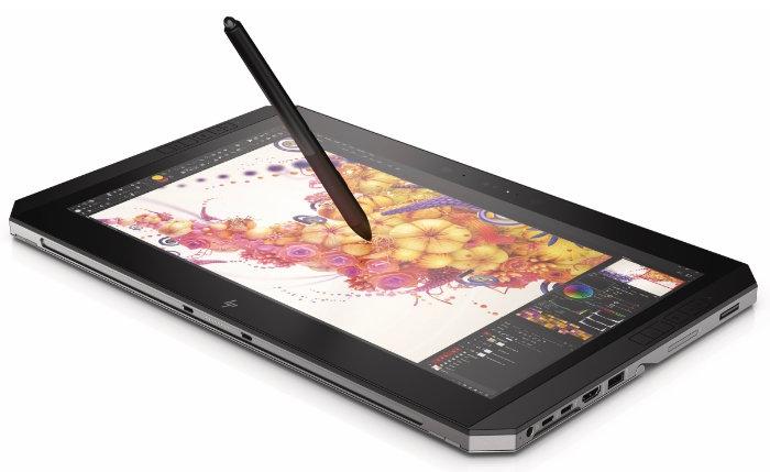 HP-ZBook-x2.jpg