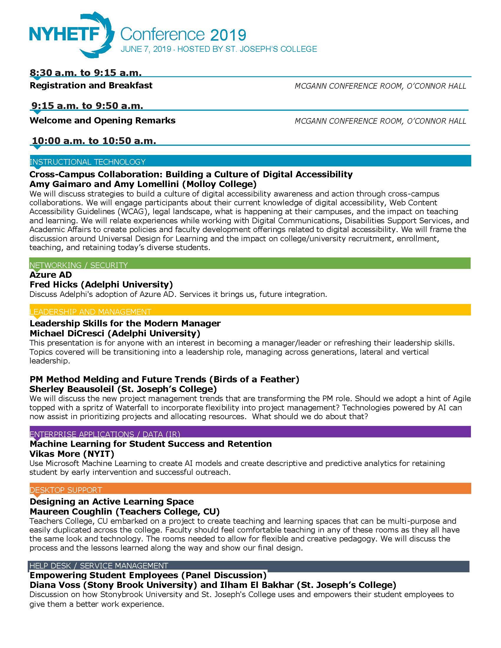 NYHETF 2019 SJC Agenda as of 5-21-19 Page 1.jpg
