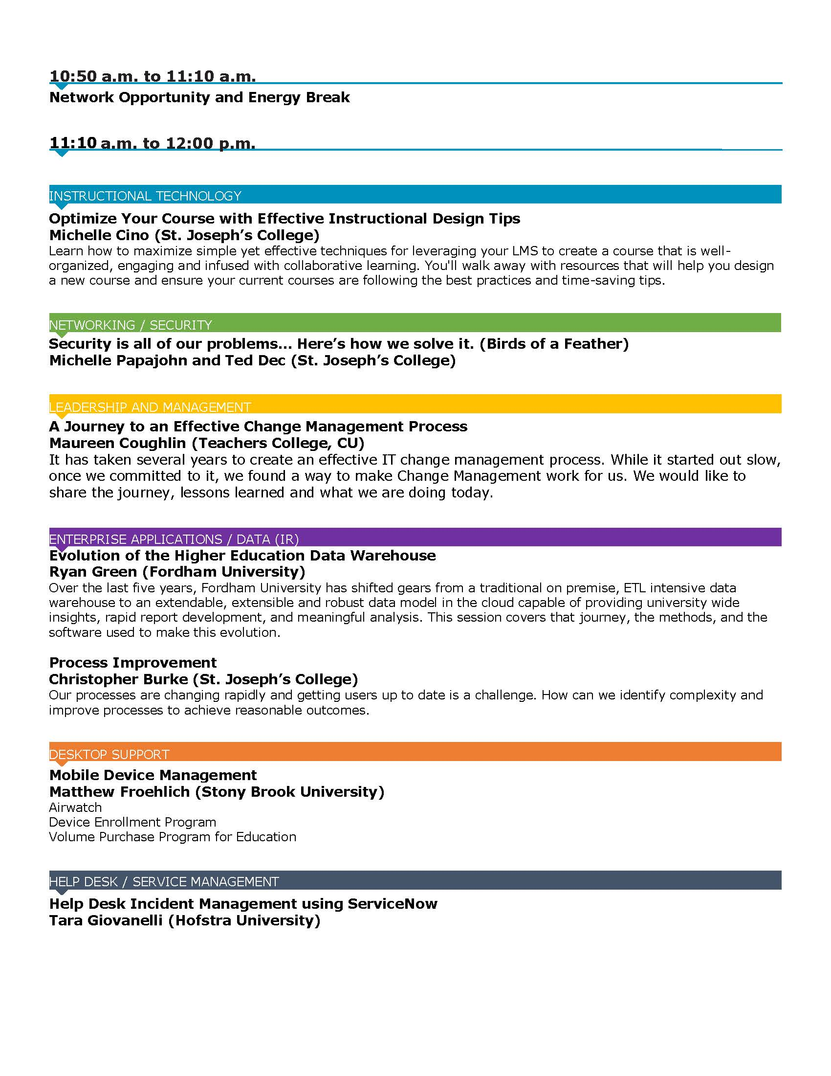 NYHETF 2019 SJC Agenda as of 5-21-19 Page 2.jpg