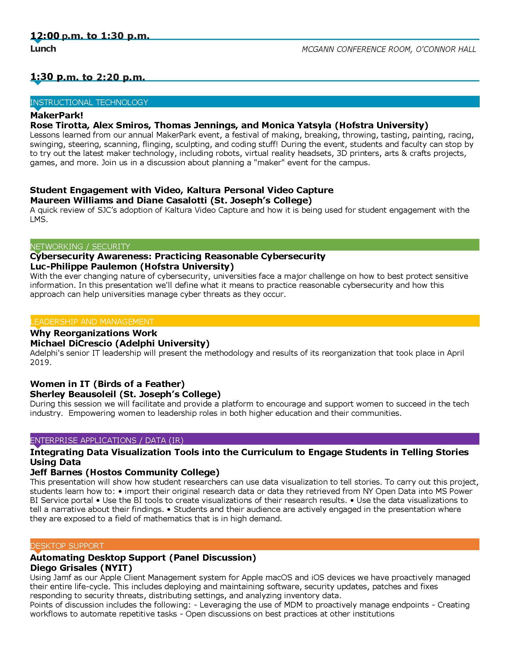 NYHETF 2019 SJC Agenda as of 5-21-19 Page 3.jpg