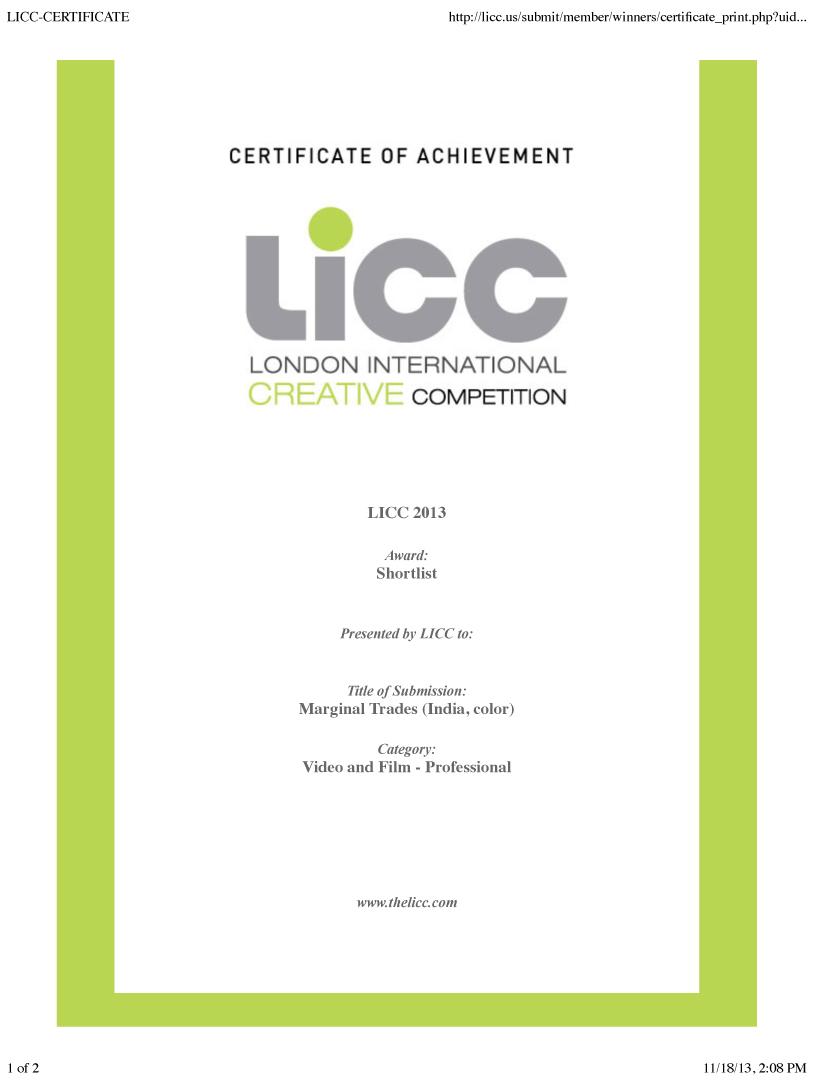 LICC-CERTIFICATE-1.jpg
