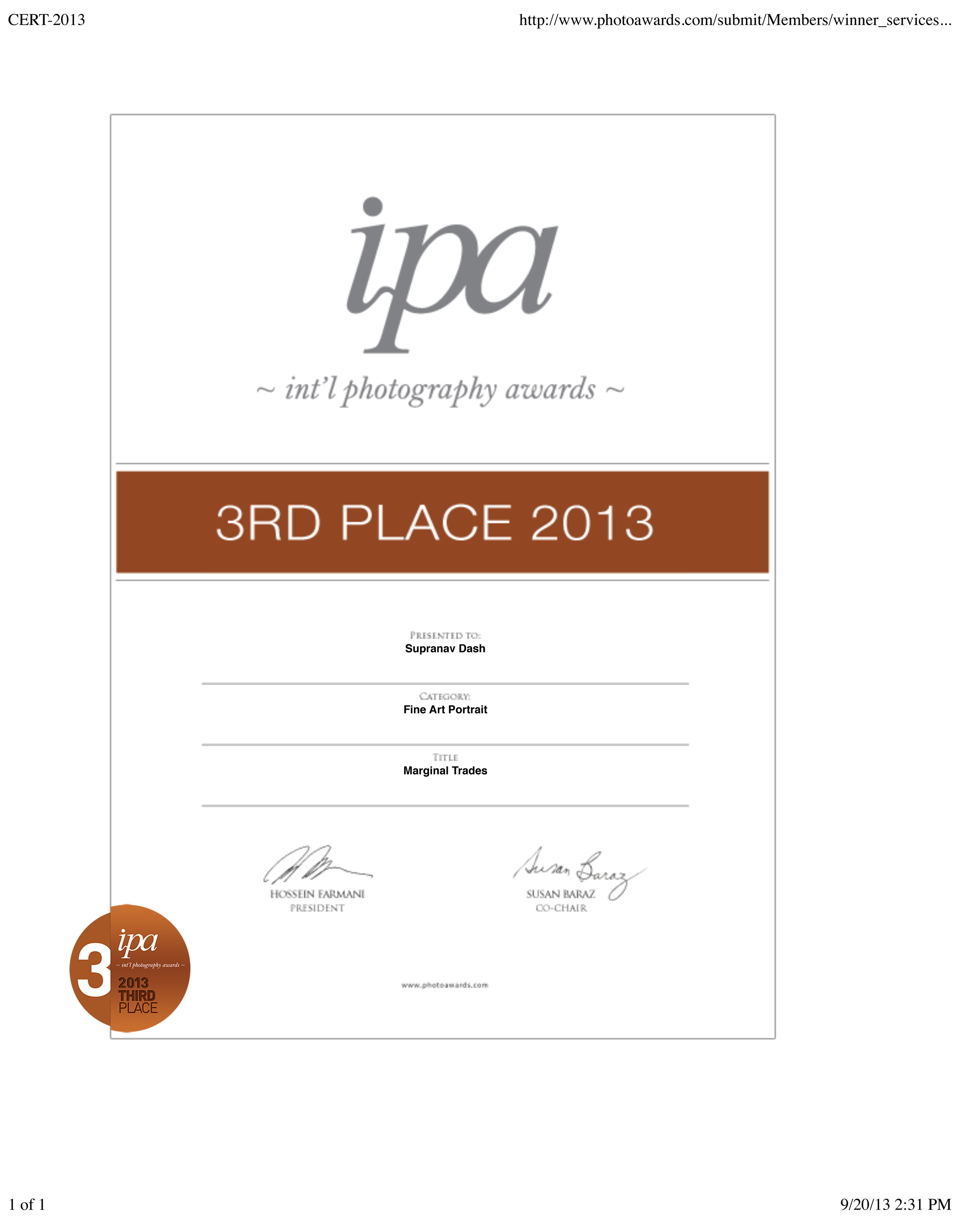 IPA_CERT-2013.jpg