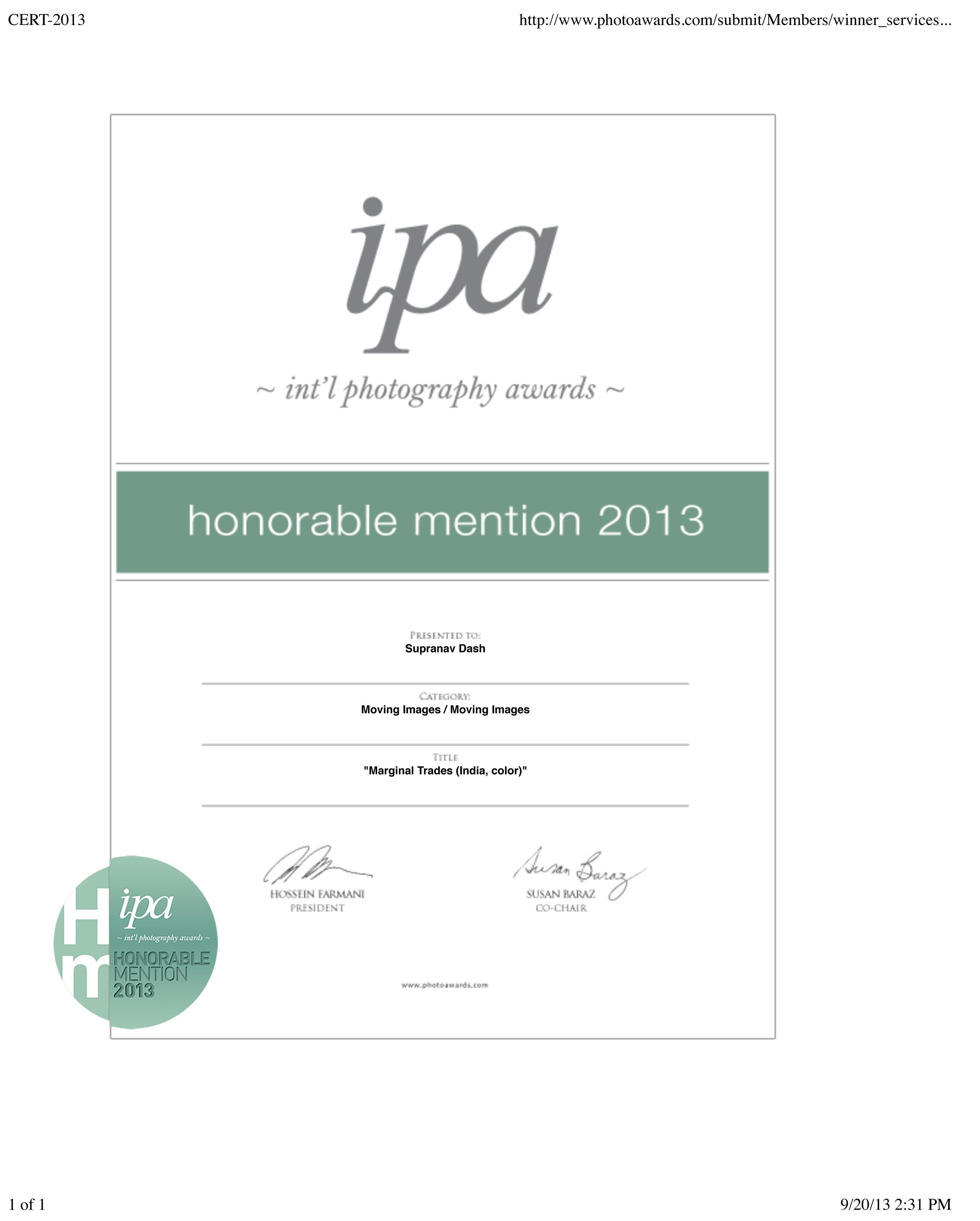 IPA_HM-CERT-2013.jpg