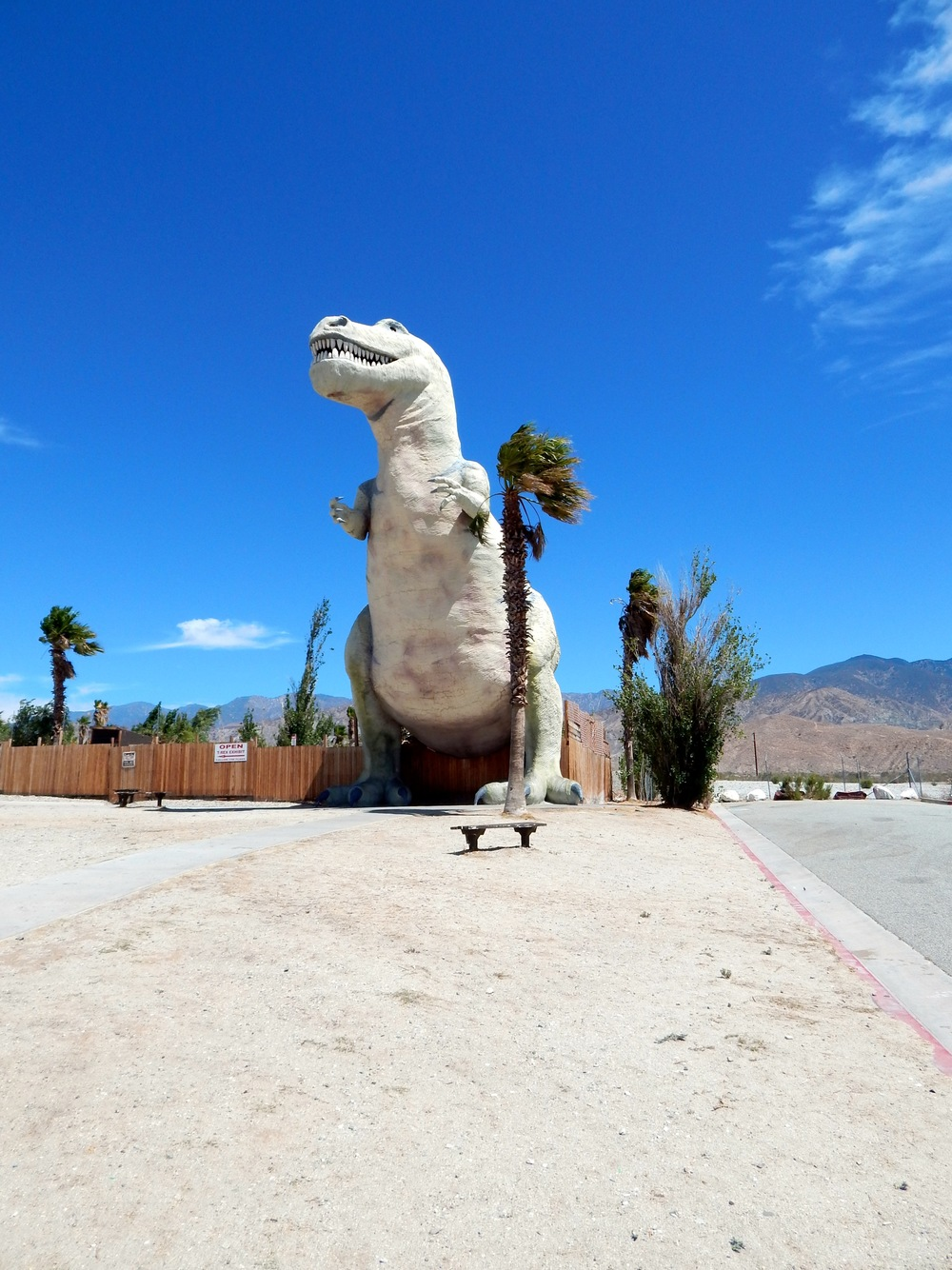 cazabon-dinosaurs-route66-american-west