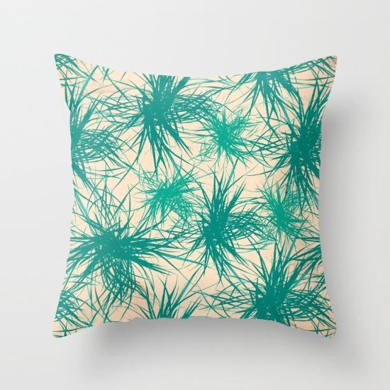 dragon-plant-in-neutral-yellow-pillows.jpg