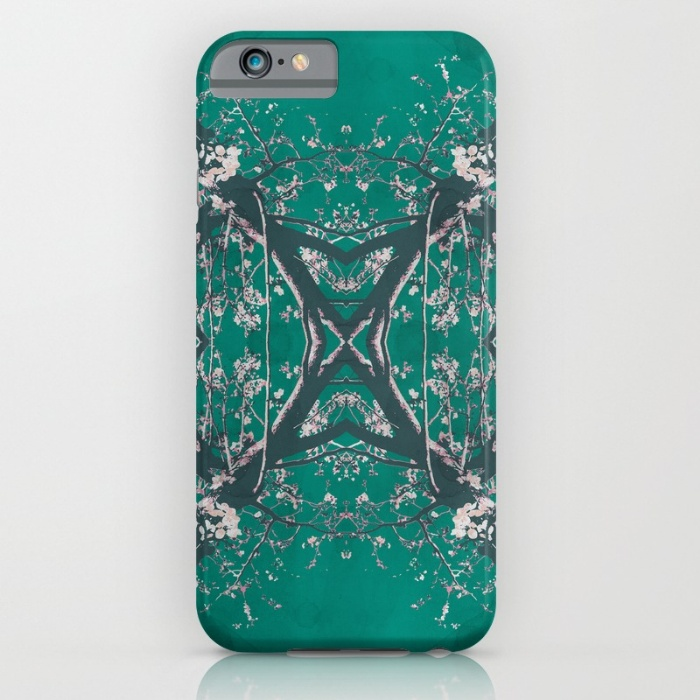 cherry-blossoms-sea-green-cases.jpg