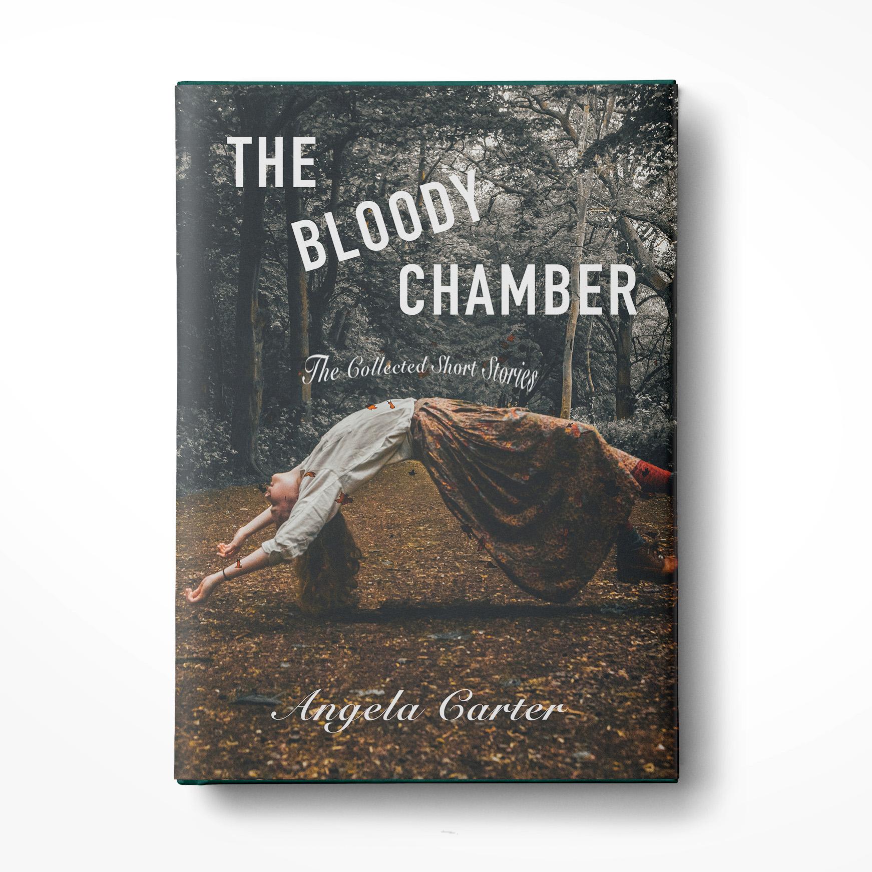 The Bloody Chamber 4.jpg