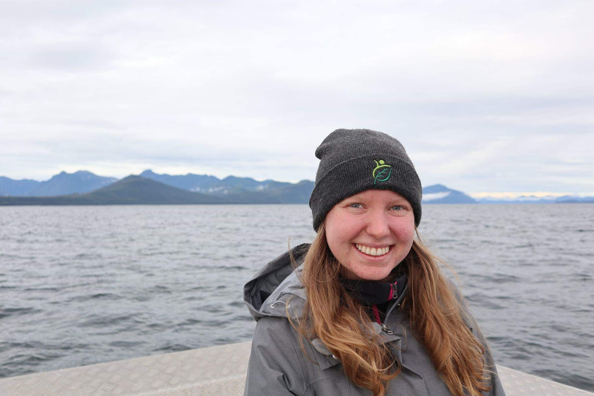 Taylor Larking - NSERC USRA Summer researcher (2019-2020)For her senior honours research project, Taylor will be heading up to Labrador to conduct fieldwork on climate change related impacts on terrestrial ecosystems across Nunatsiavut and NunatuKavut.