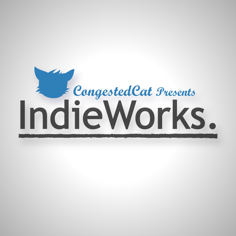 IndieWorksLogo4.png