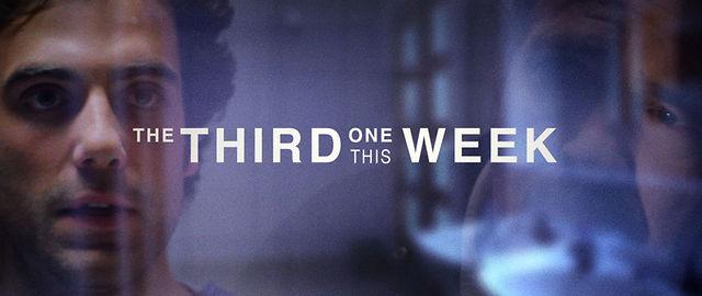 3rdthisweek.jpg