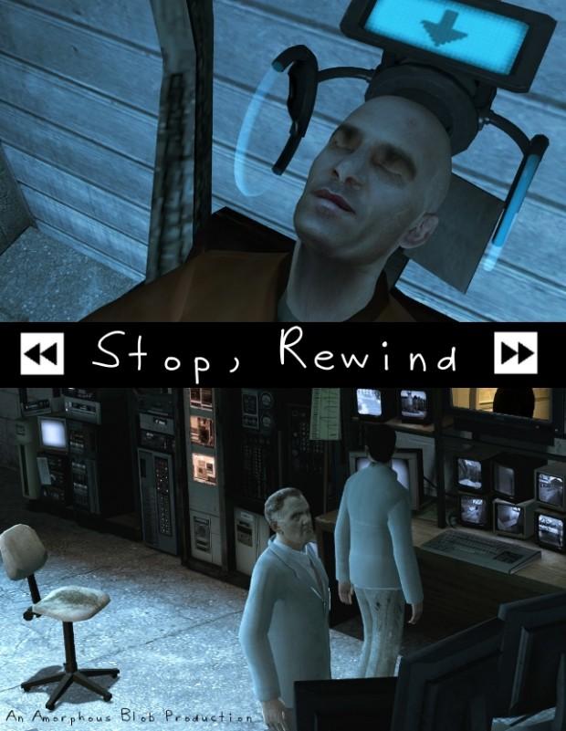 stoprewind.jpg