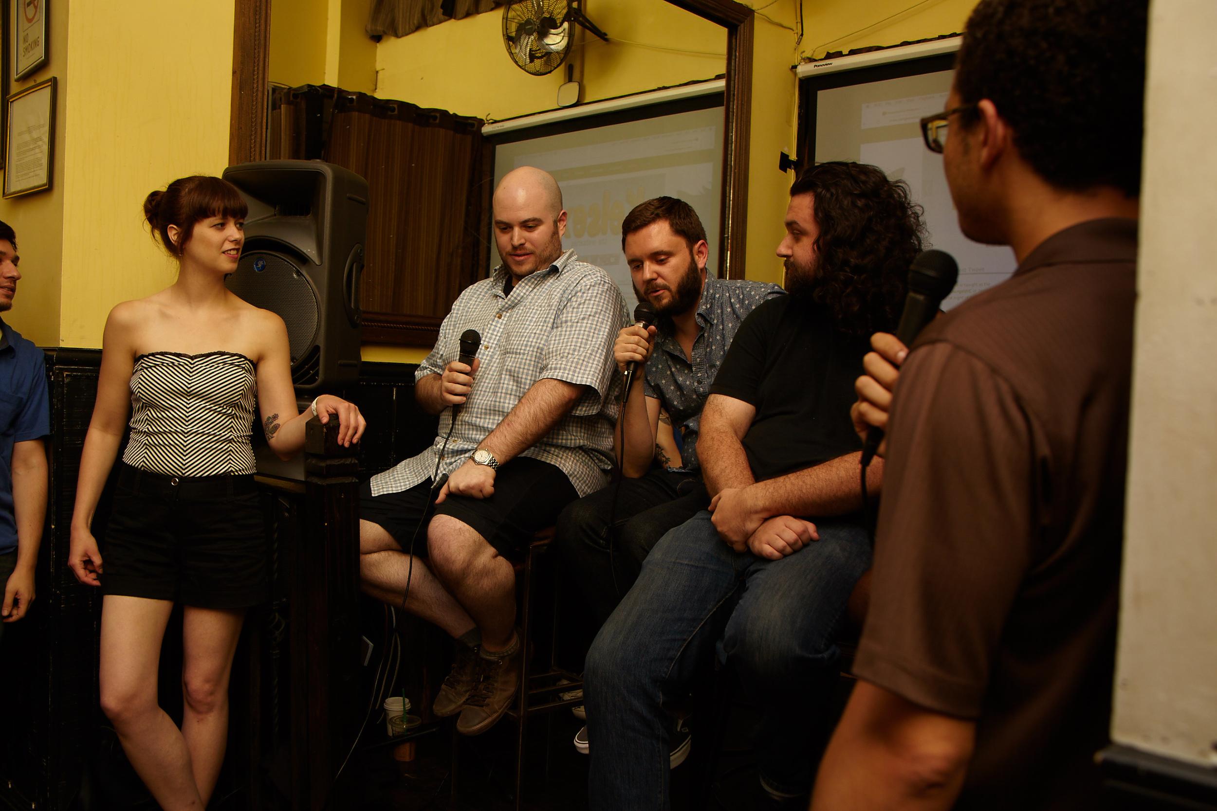 Indieworks17.jpg