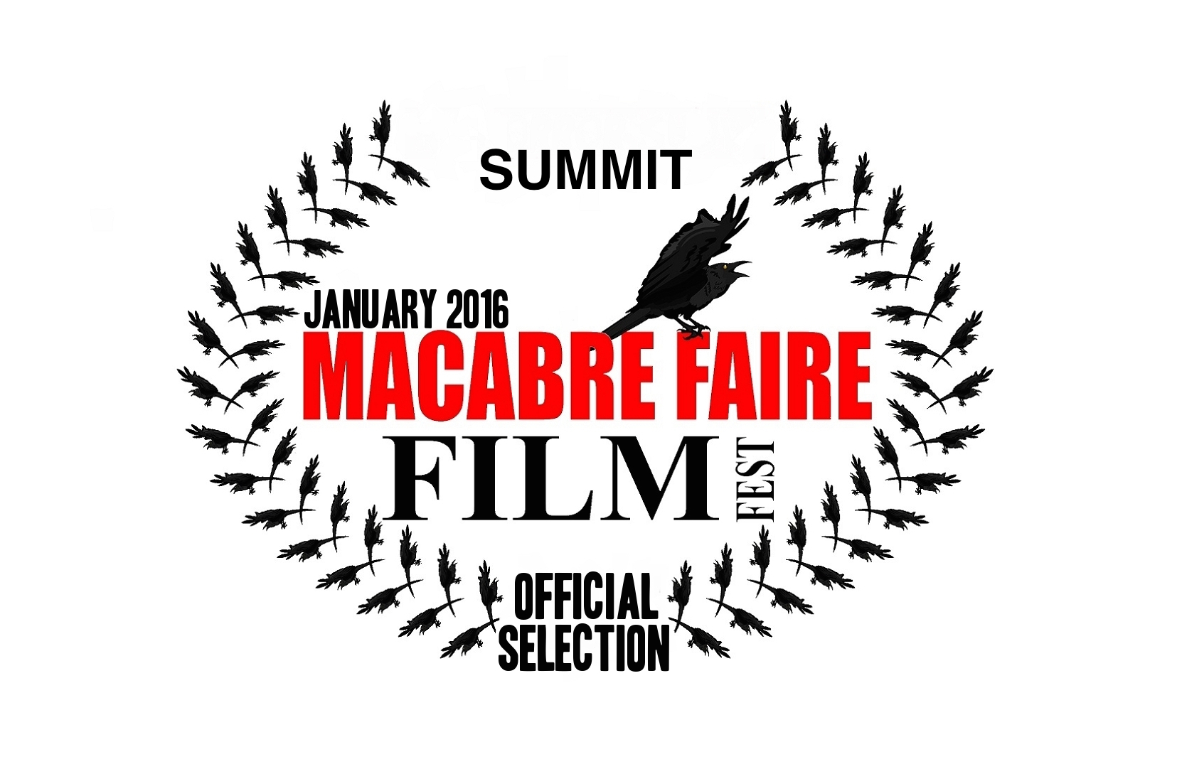Official Selection Laurels Jan 2016.jpg