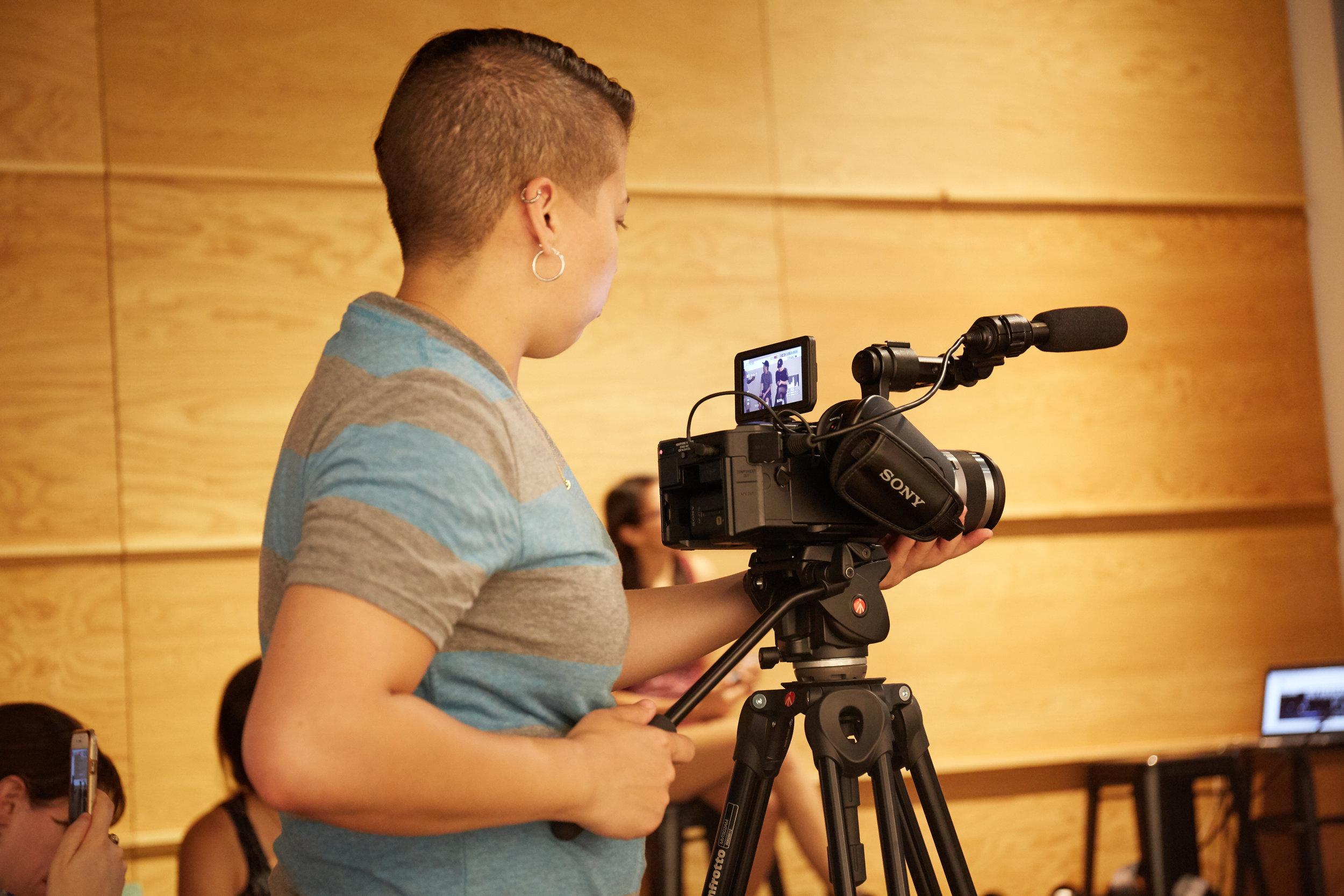 IndieWorks by Carlos Molina.19.jpg