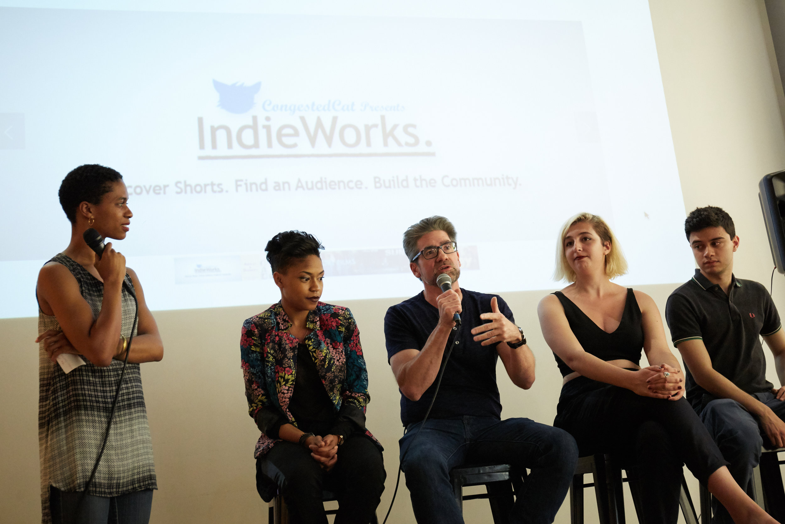 IndieWorks by Carlos Molina.76 8.32.27 PM.jpg