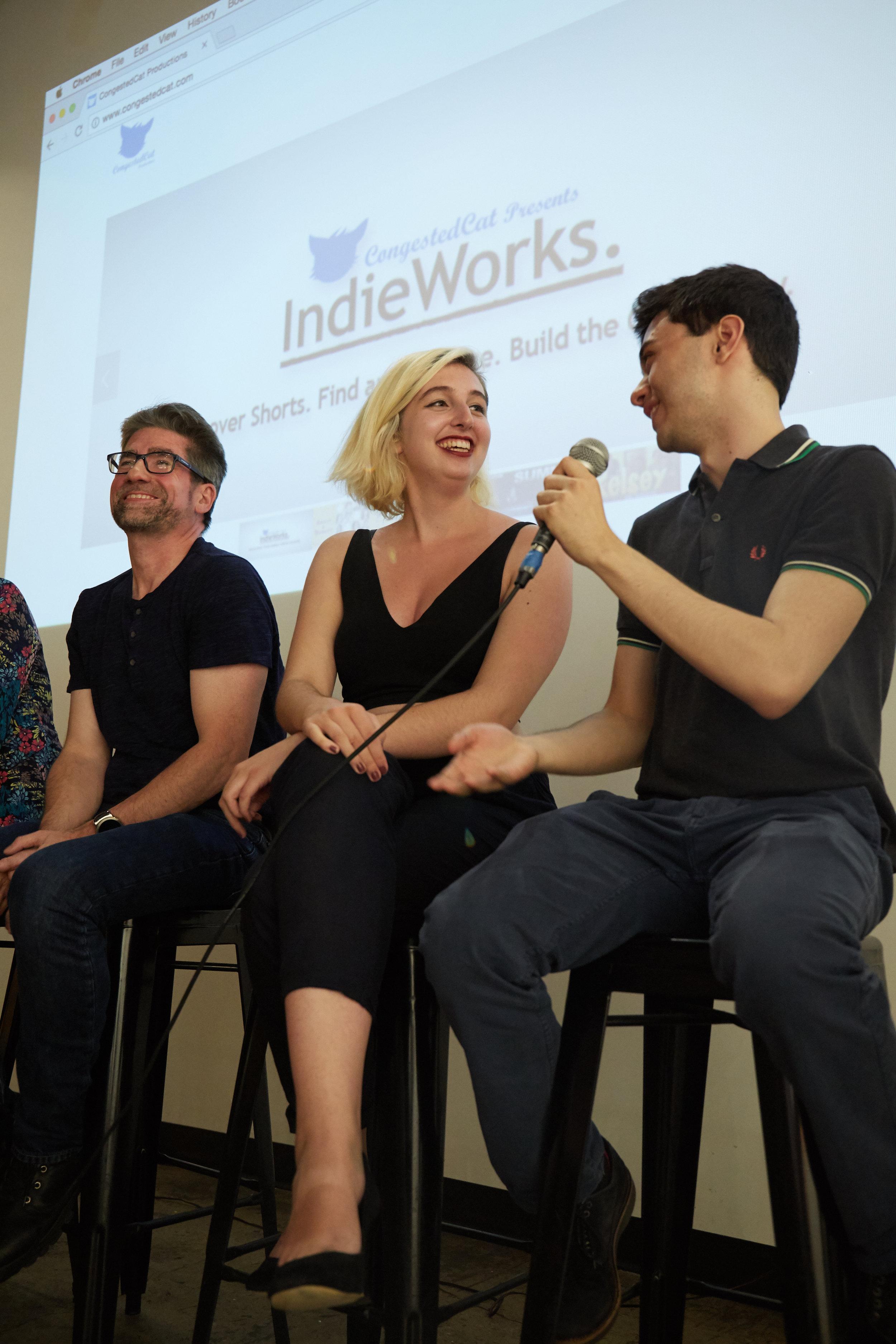 IndieWorks by Carlos Molina.100 8.32.27 PM.jpg