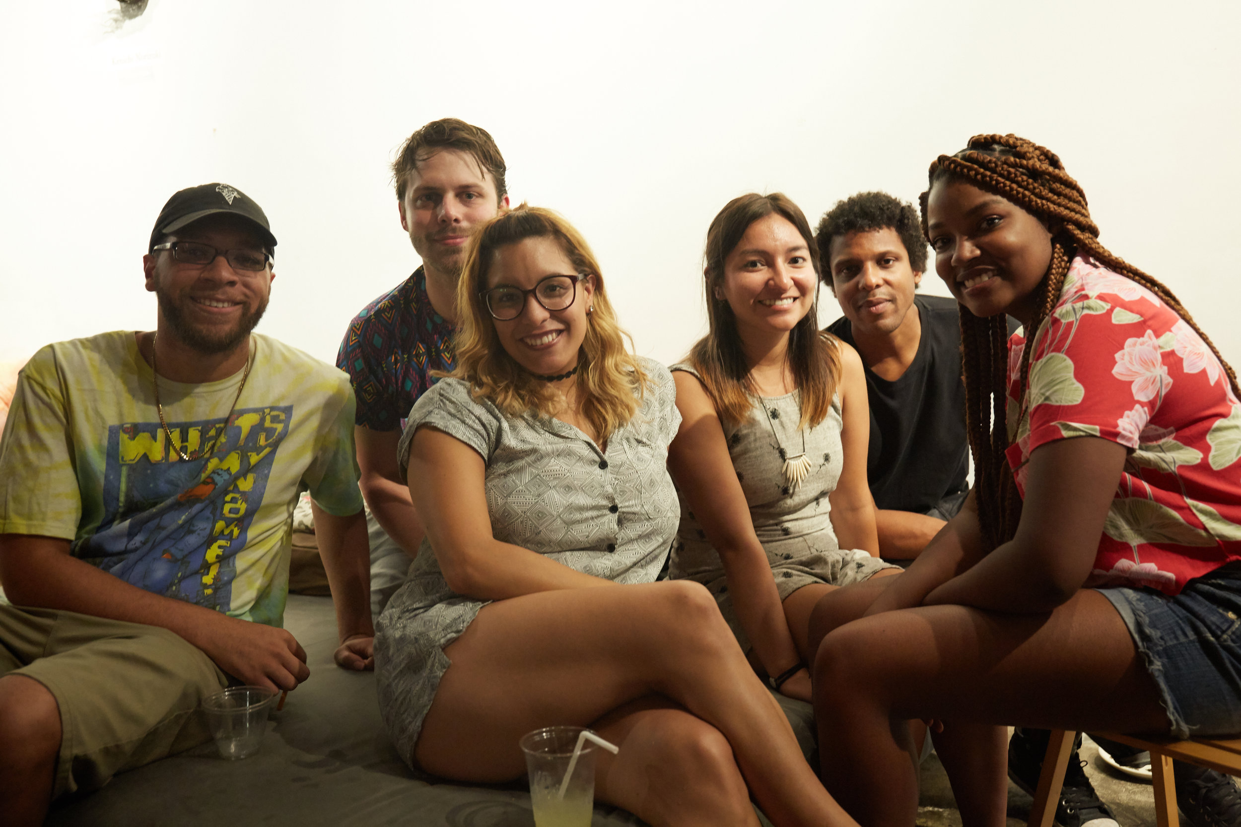IndieWorks by Carlos Molina 4.jpg