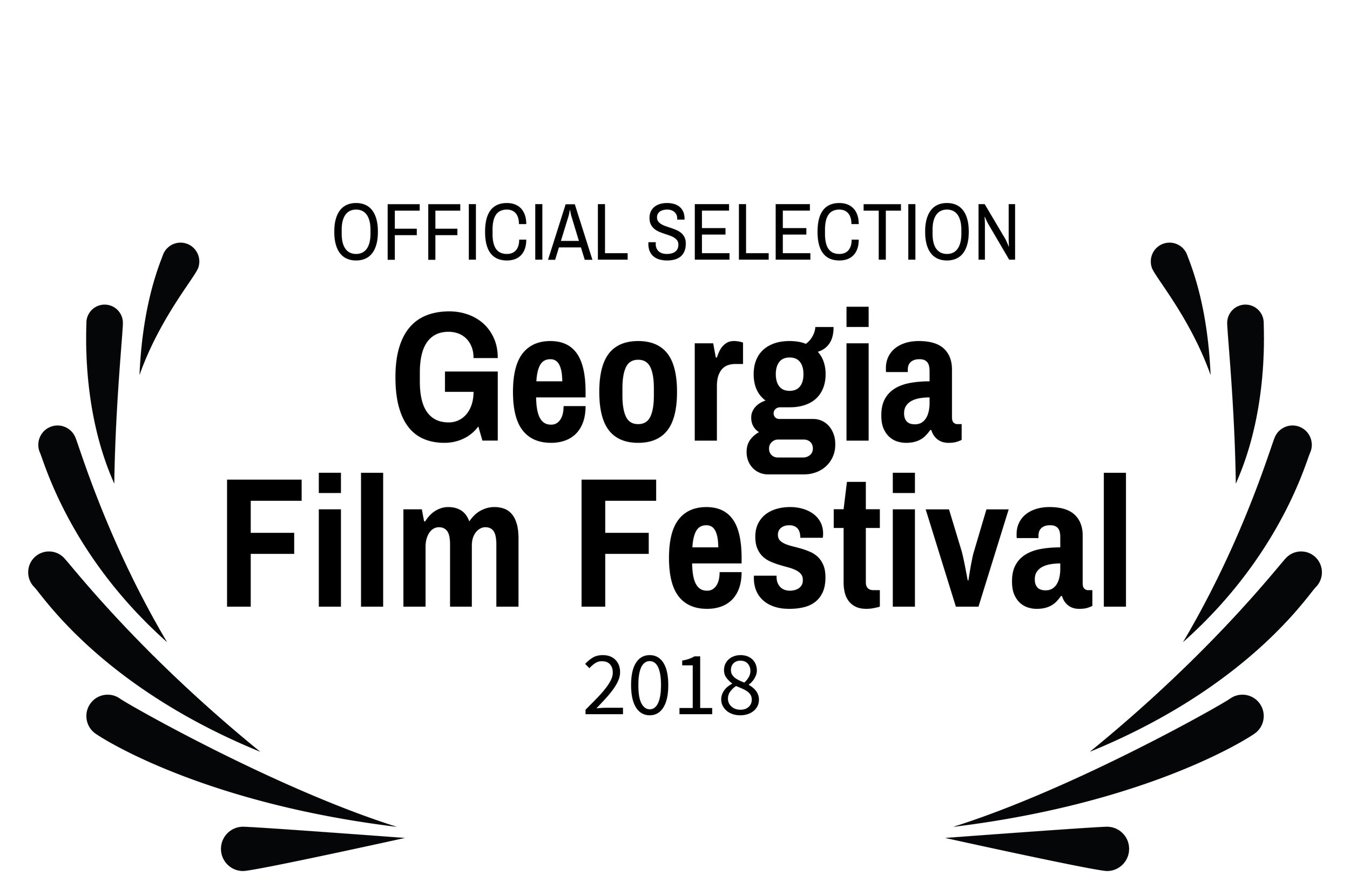 OFFICIALSELECTION-GeorgiaFilmFestival-2018.jpg