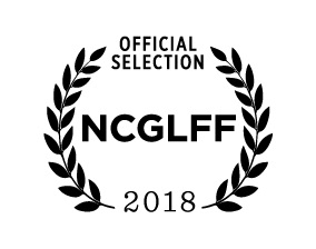 18_NCGLFF_Laurels_OfficialSelec_BLK.jpg