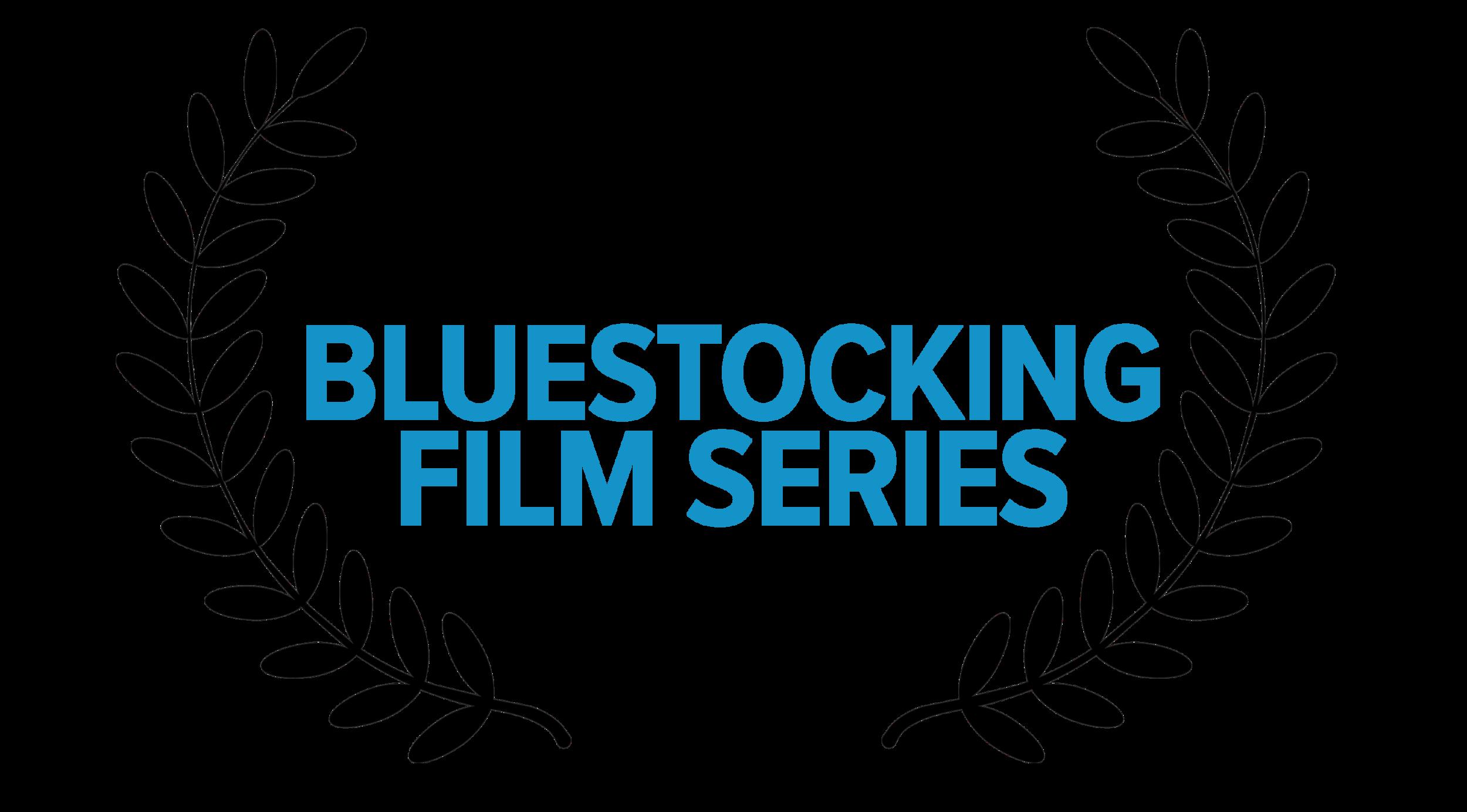 Blue8-laurels-Blk-Bl.png