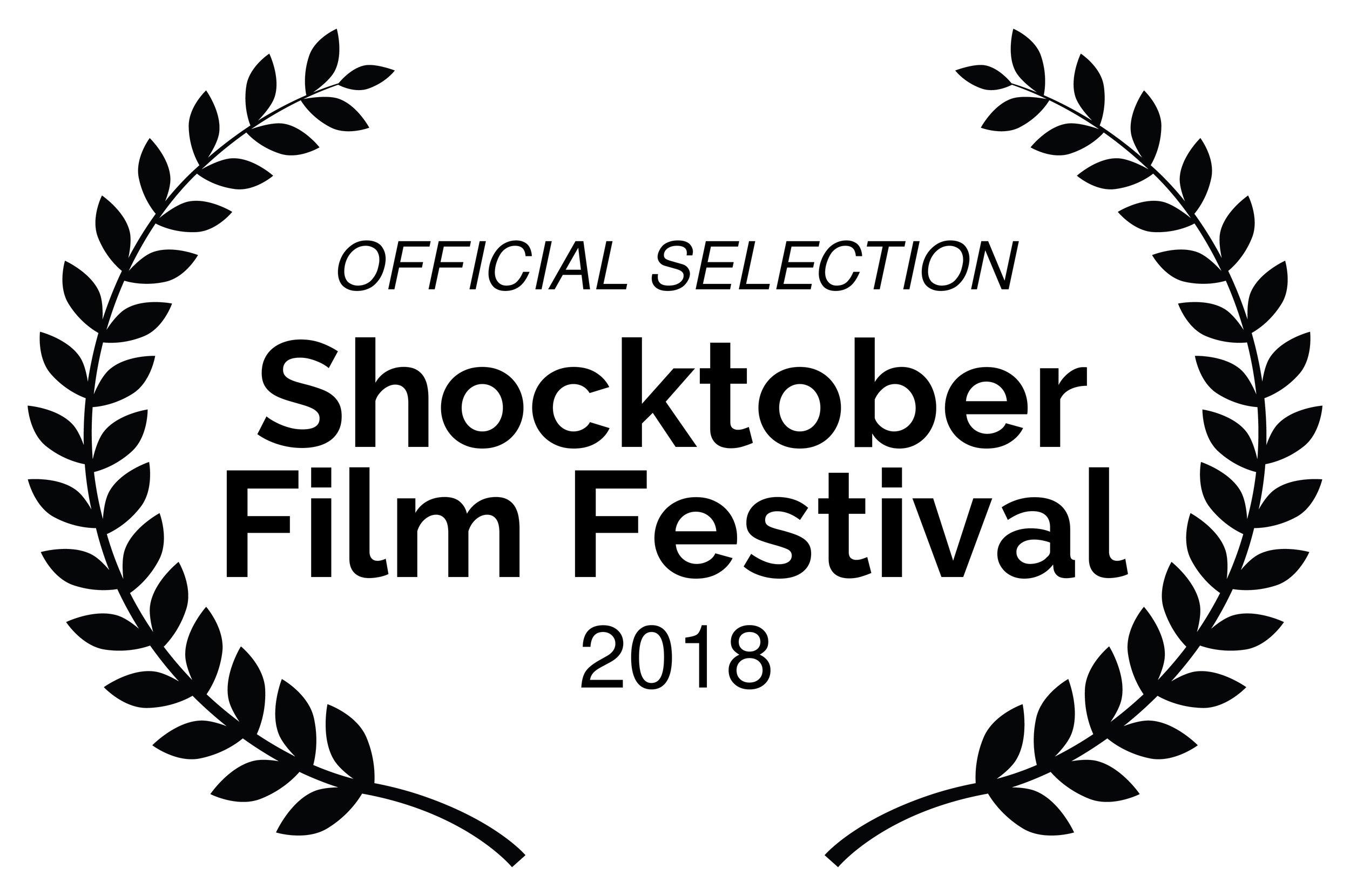OFFICIALSELECTION-ShocktoberFilmFestival-2018.jpg