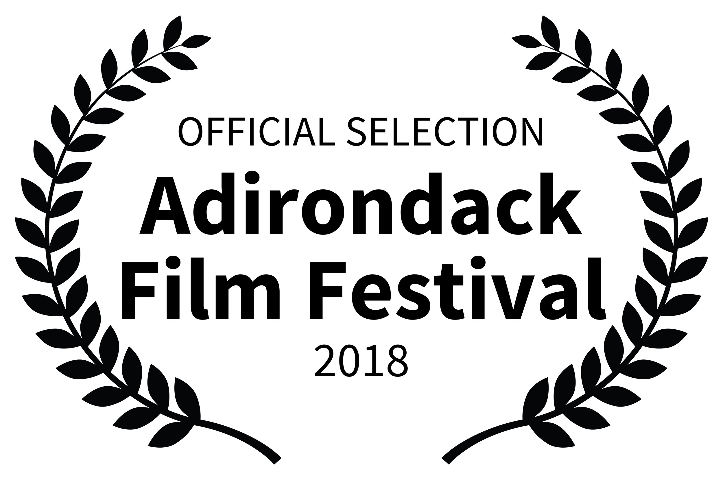 OFFICIALSELECTION-AdirondackFilmFestival-2018.jpg