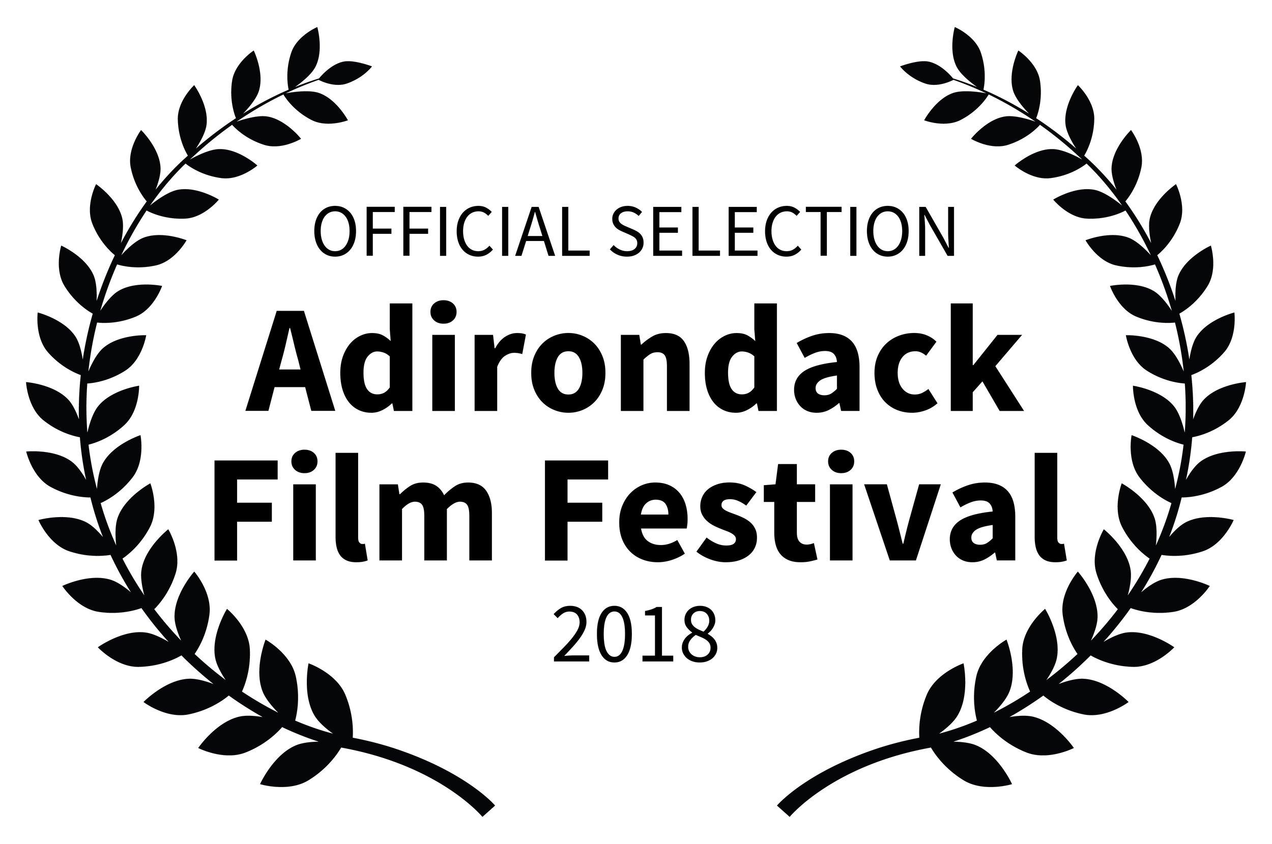 OFFICIALSELECTION-AdirondackFilmFestival-2018.jpg