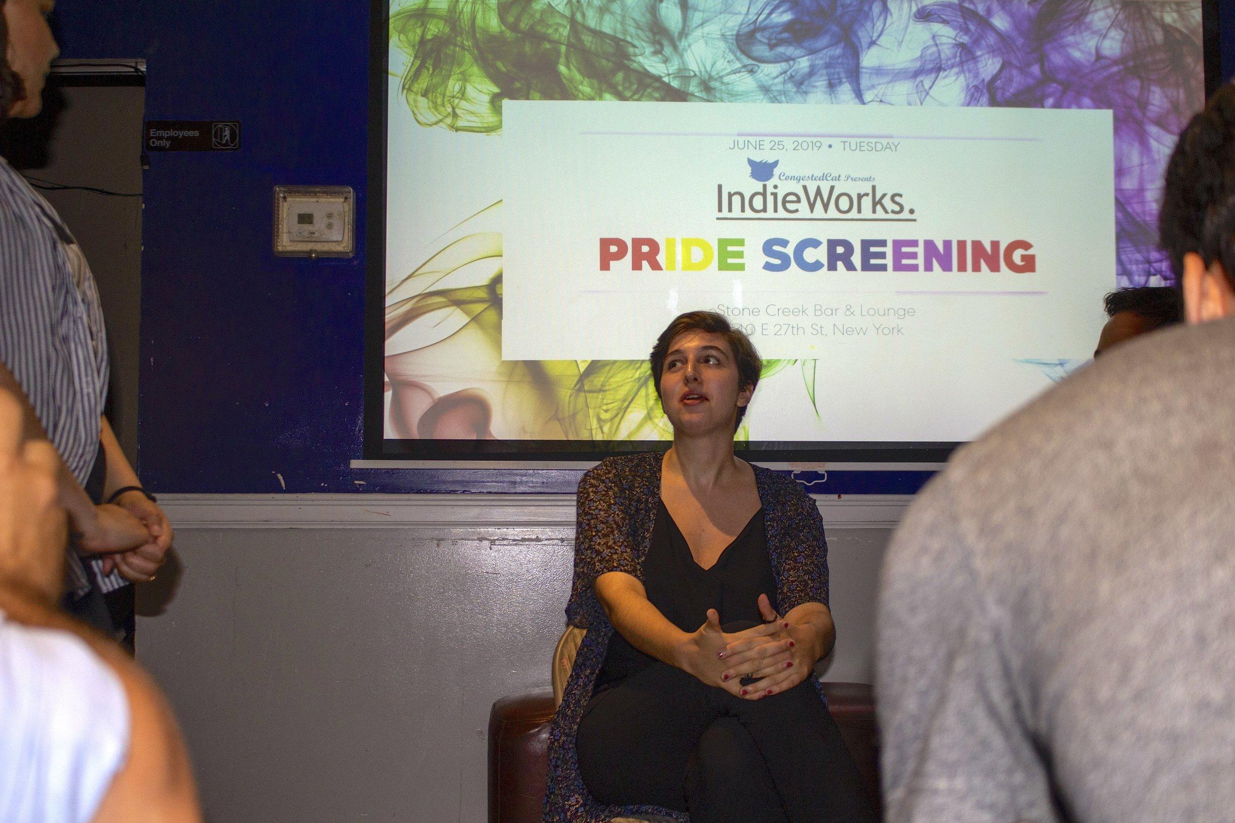 IndieWorks_Pride_6.jpg