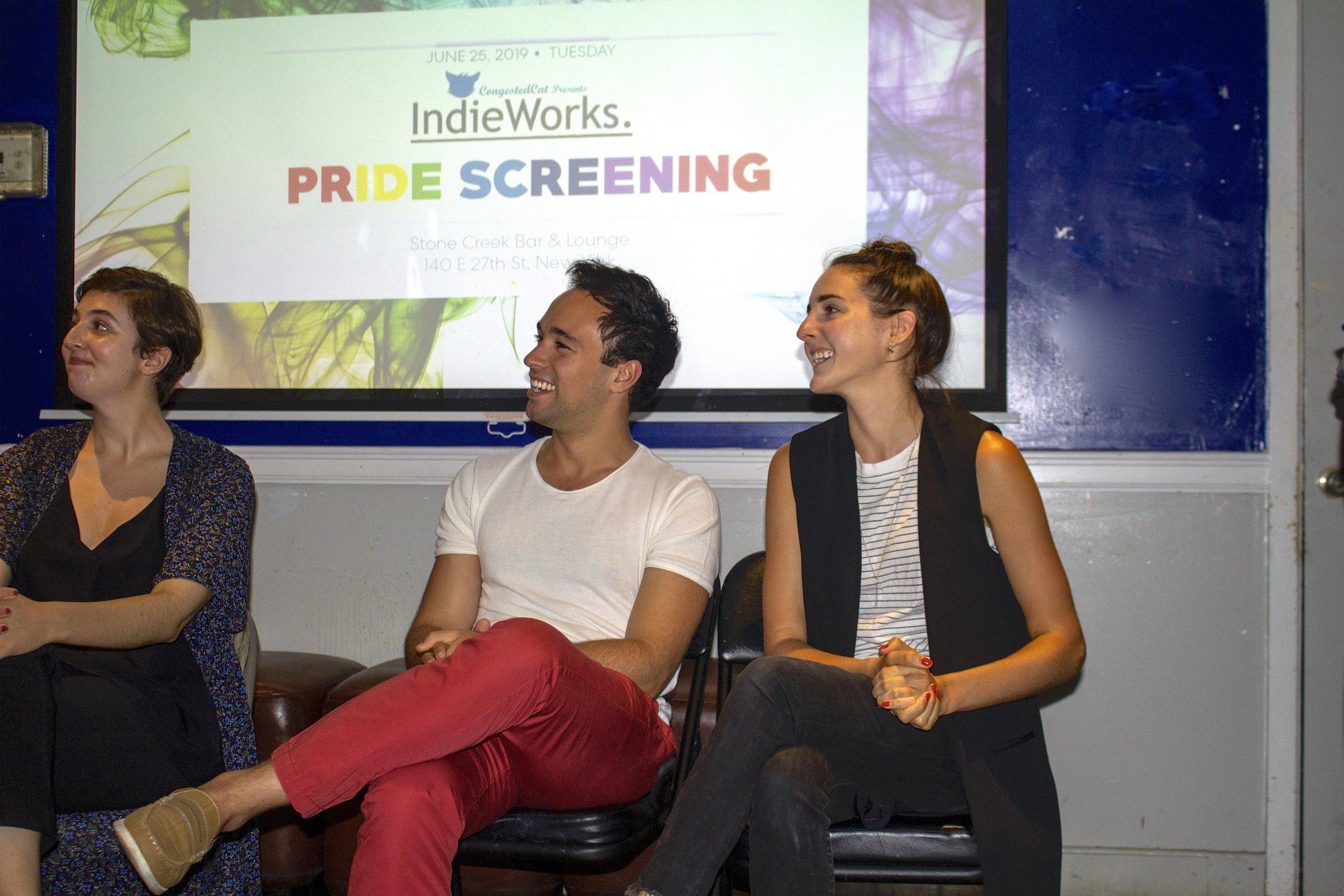 IndieWorks_Pride_9.jpg