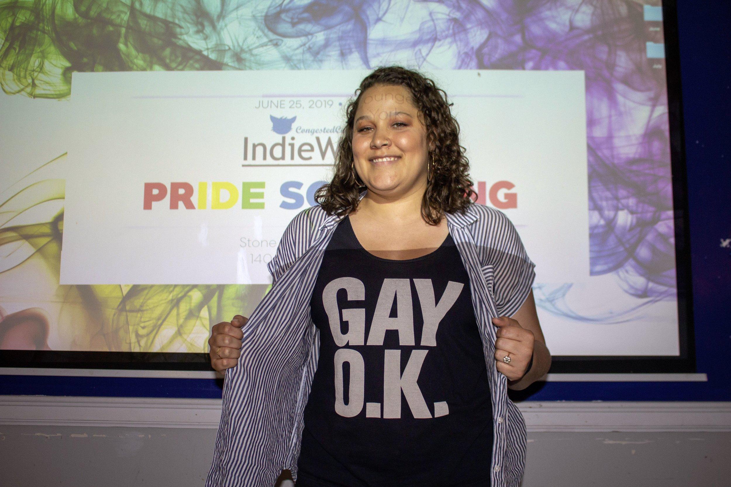 IndieWorks_Pride_23.jpg