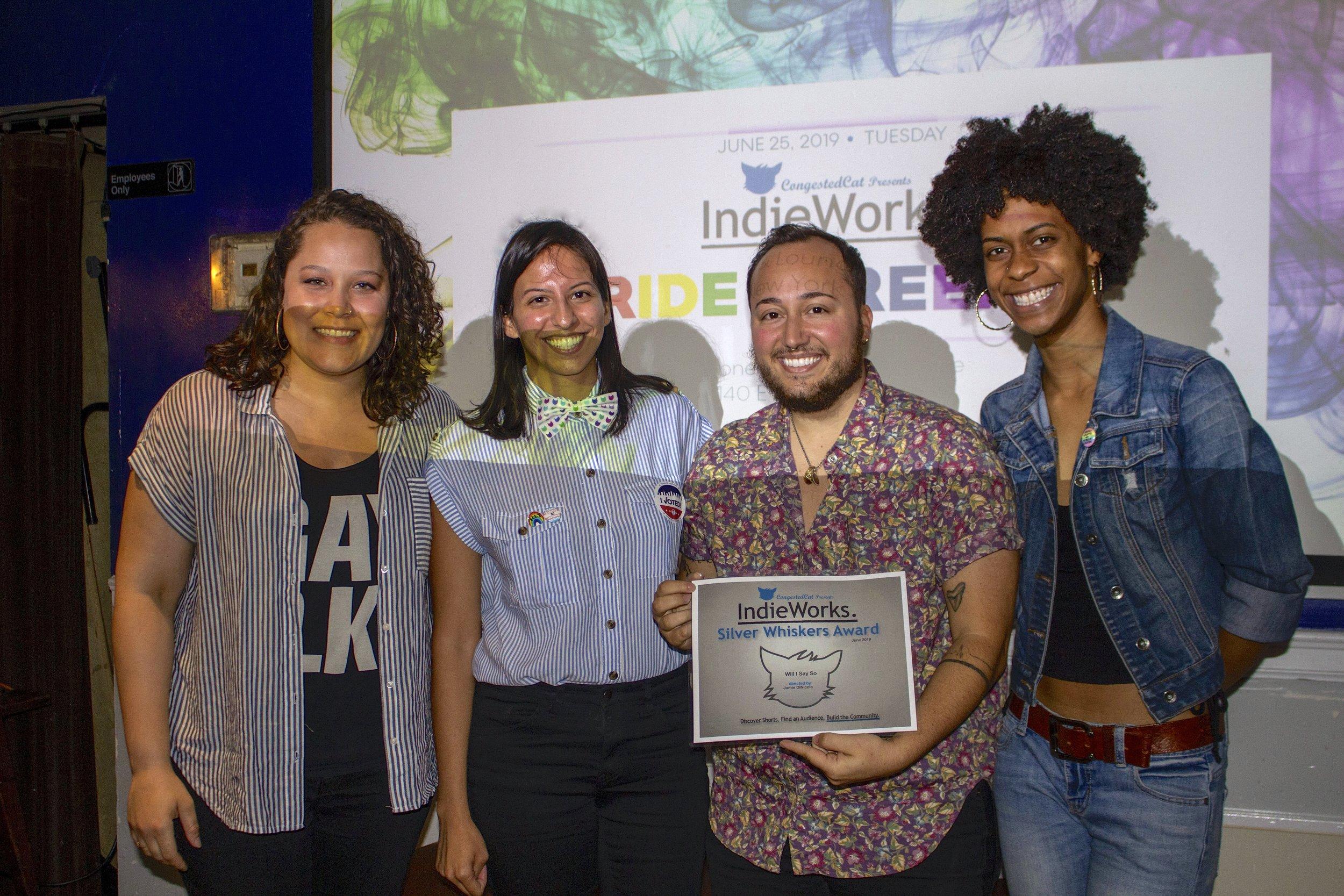 IndieWorks_Pride_27.jpg