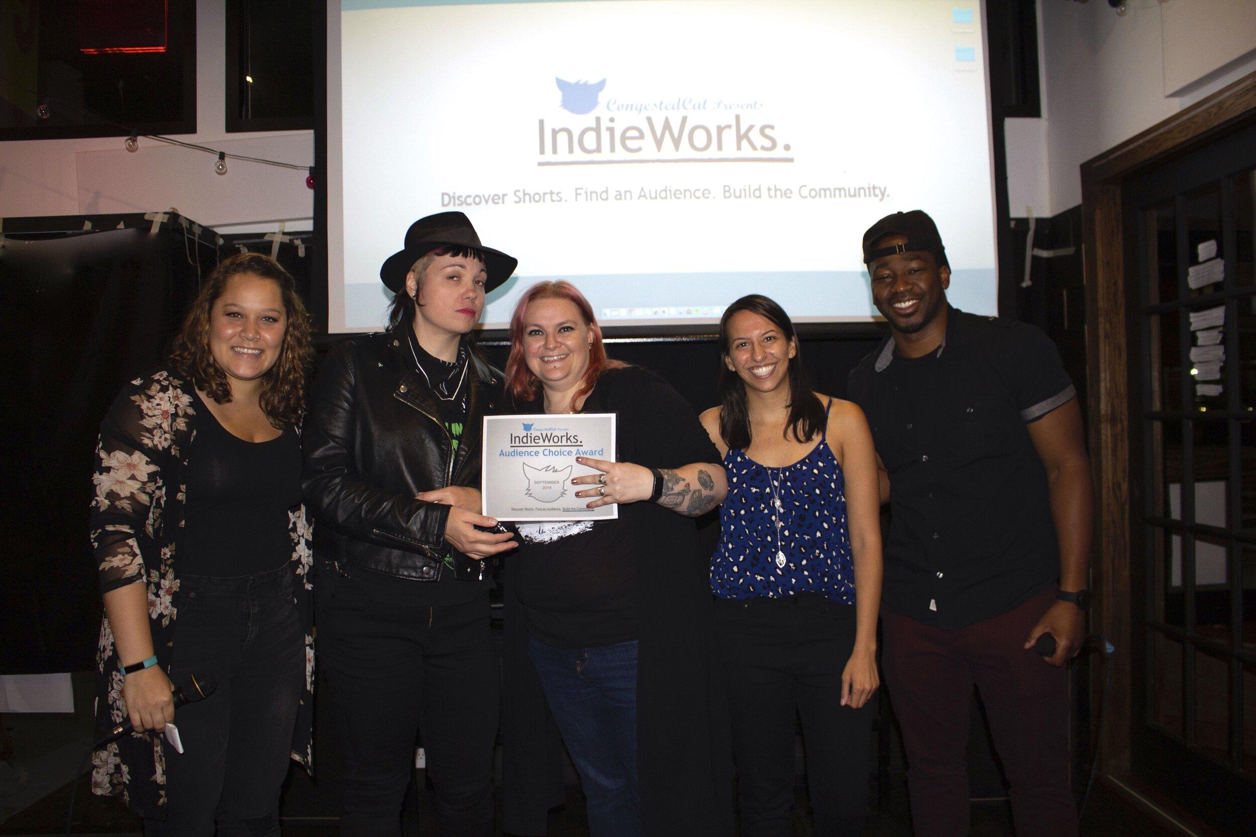 IndieWorks_87.jpg