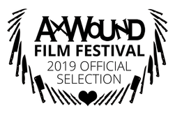 AWFF2019-Laurel-BlackWhiteBackground.png