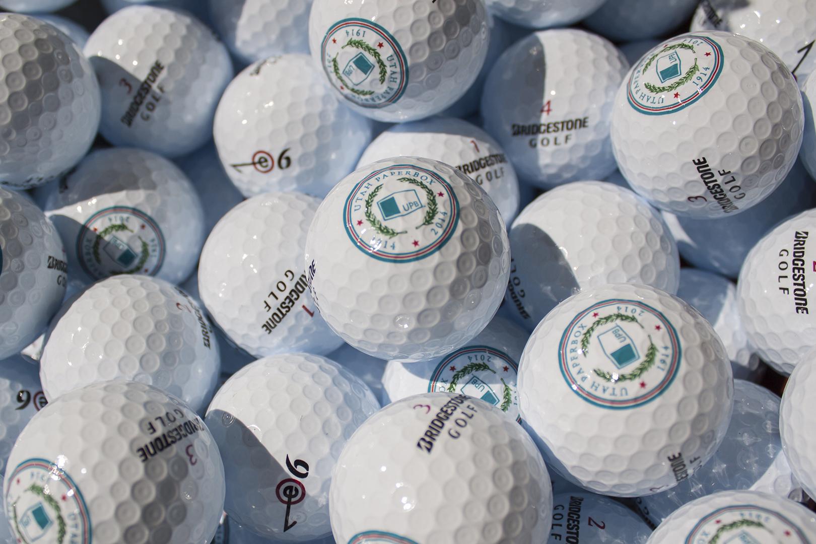UPB 100th Golf Balls.jpg