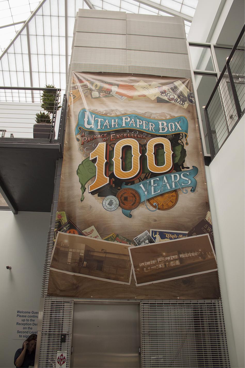 02 UPB 100th Elevator Banner.jpg